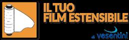 IL TUO FILM ESTENSIBILE